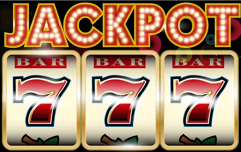 jackpot blog - ベラジョンカジノでスロットの大当たりジャックポットの確率は、宝くじ一等賞より高い理由