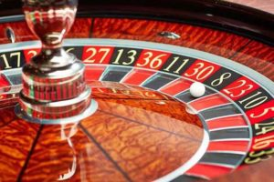 ruletsytee 300x200 - 連勝や勝っている時に使うルーレットの攻略・必勝法と資金管理(マネーマージメント)