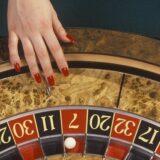 shutterstock 281498141 650x401 160x160 - ベラジョンカジノで遊べる全種類のルーレットを紹介。最低・最高ベット額が分かるテーブルリミットのまとめ