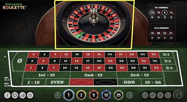 1db37d4727252f597f0bec25ae3a50f9 - ベラジョンカジノのルーレットの基本ルール(やり方)、賭け方、点数、配当、勝率アップのための攻略・必勝法