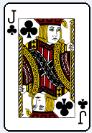 1p 1 - オンラインカジノで大人気ポーカー・テキサスホールデムの攻略法を紹介!ポーカーのルール、用語も丁寧に解説します