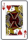 1p 2 - オンラインカジノで大人気ポーカー・テキサスホールデムの攻略法を紹介!ポーカーのルール、用語も丁寧に解説します