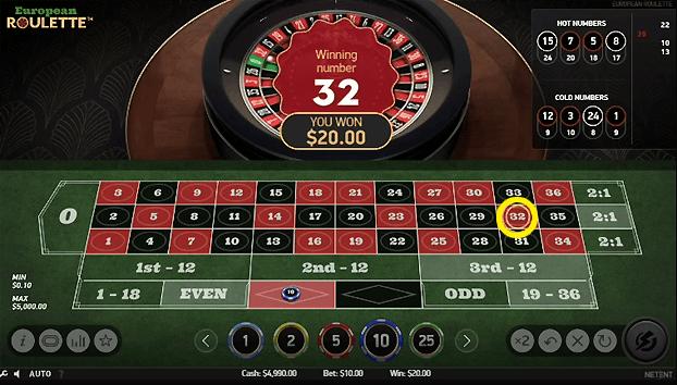 254693c312e9ba3bb608526f83386b01 - ベラジョンカジノで遊べる全種類のルーレットを紹介。最低・最高ベット額が分かるテーブルリミットのまとめ