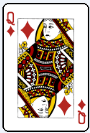 2p 5 - オンラインカジノで大人気ポーカー・テキサスホールデムの攻略法を紹介!ポーカーのルール、用語も丁寧に解説します