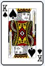 3c 1 - オンラインカジノで大人気ポーカー・テキサスホールデムの攻略法を紹介!ポーカーのルール、用語も丁寧に解説します