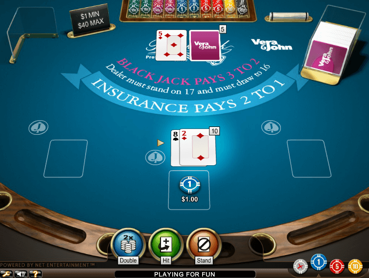 475245a56eddad1ffa4de648d6206aa2 - ベラジョンカジノのブラックジャックの基本ルールと賭け方。ブラックジャック攻略・必勝法の紹介