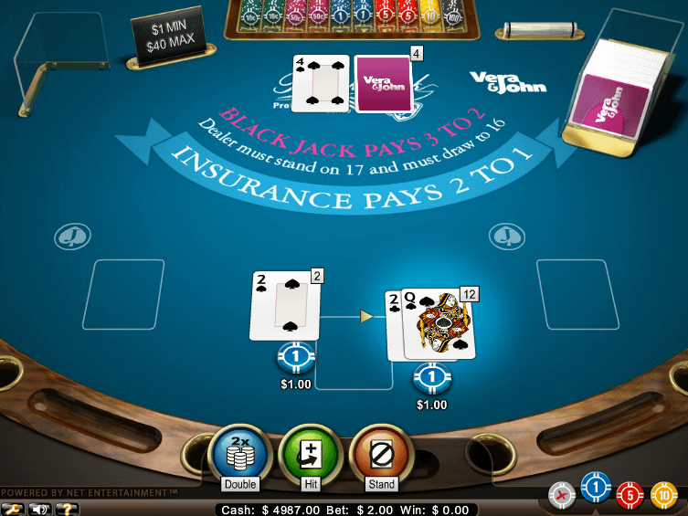 48c4e7cb7f22b9bf0171bf451228aee9 - ベラジョンカジノのブラックジャックの基本ルールと賭け方。ブラックジャック攻略・必勝法の紹介