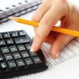 Fazendo contas na calculadora 160x160 - ベラジョンカジノのスロットの遊び方。ビデオスロットのジャックポット攻略法も紹介します