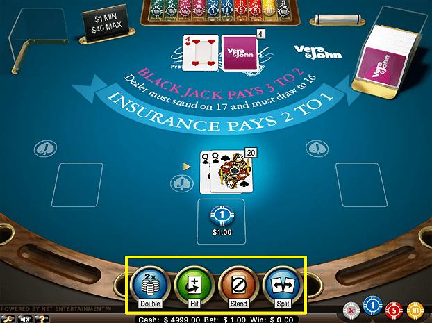 a2601242746cb854fe01e2fb7809b03d - ベラジョンカジノのブラックジャックの基本ルールと賭け方。ブラックジャック攻略・必勝法の紹介