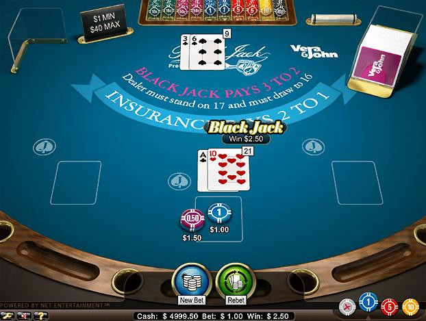 d37cc534d2e523fbbf37abb8a0c4764e - ベラジョンカジノのブラックジャックの基本ルールと賭け方。ブラックジャック攻略・必勝法の紹介