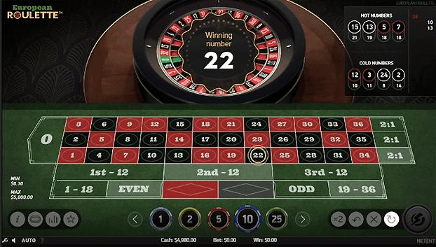 f70c54525b3664fccfe8f6c2b2a88eb4 - ベラジョンカジノで遊べる全種類のルーレットを紹介。最低・最高ベット額が分かるテーブルリミットのまとめ