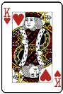 h13 - ベラジョンカジノのバカラの基本ルール(やり方)賭け方、点数、配当、3枚目の条件、勝率アップのための攻略・必勝法