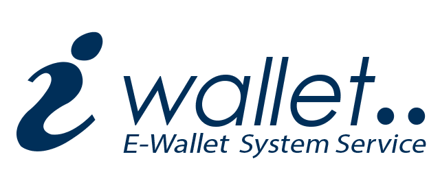 howto deposit iwallet - ベラジョンカジノのアイウォレット(iWallet)出金方法・出金限度額・出金手数料の解説