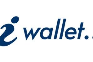 iWallet 300x200 - ベラジョンカジノは、i-BANQ(アイバンク)で入金は利用できなくなりました