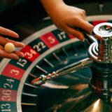 images2 160x160 - 連勝や勝っている時に使うルーレットの攻略・必勝法と資金管理(マネーマージメント)