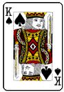 rs 2 - オンラインカジノで大人気ポーカー・テキサスホールデムの攻略法を紹介!ポーカーのルール、用語も丁寧に解説します