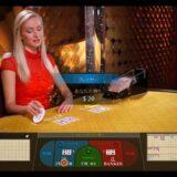 vera play0511 005 160x160 - ベラジョンカジノのライブカジノは、イカサマや不正がない理由。イカサマ、不正の可能性を徹底検証!