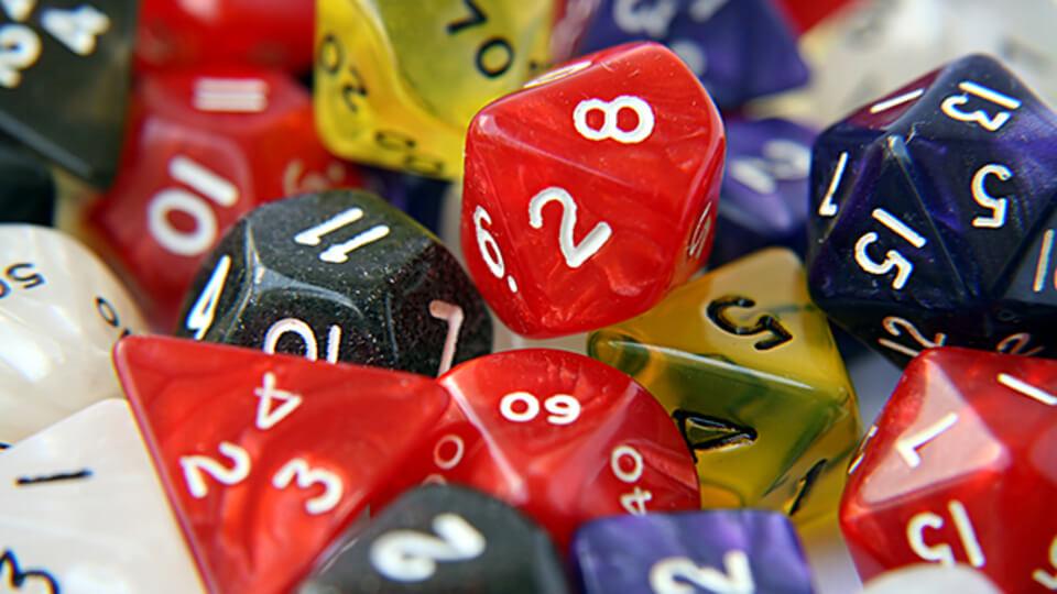 150713 cheap trick w960 - ベラジョンカジノは、不正ができない、イカサマや詐欺ができない理由