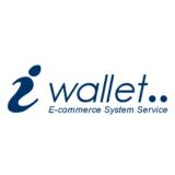 iwallet1 160x160 - ベラジョンカジノの出金方法の説明。出金限度額、出金手数料、出金条件の比較まとめ
