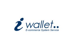 iwallet1 300x200 - ベラジョンカジノの出金方法の説明。出金限度額、出金手数料、出金条件の比較まとめ