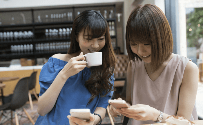 kuchikomi - ベラジョンカジノの評判や口コミは本当です、ベラジョンカジノの評判の高い理由を徹底検証