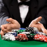74505509 160x160 - ベラジョンカジノの入金方法。入金限度額、入金手数料の比較まとめ