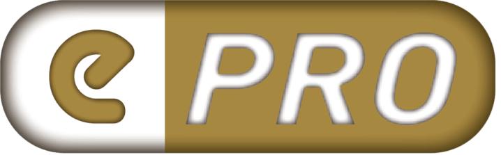 EPRO MCVISA.jpg 718x223 1 - ベラジョンカジノの入金方法(ePRO編)を図解説明で解説。手数料、入金限度額、最低入金額まとめ