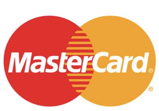 Logo mastercard 480 - ベラジョンカジノのMASTER CARD(マスターカード)入金方法を図解説明で解説。手数料、入金限度額、最低入金額まとめ