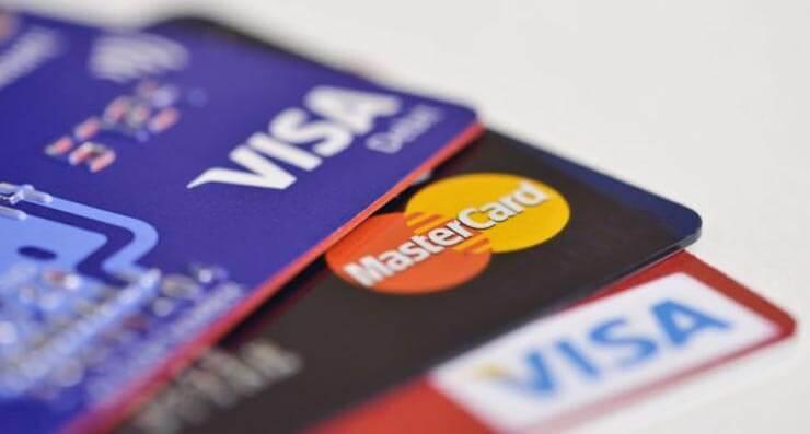 cvera - ベラジョンカジノの入金方法。入金限度額、入金手数料の比較まとめ