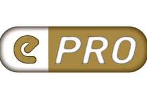 epro 300x200 - ベラジョンカジノの入金方法・手順・手数料・限度額・種類を解説します