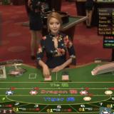 live casino1 160x160 - ベラジョンカジノのライブカジノは、イカサマや不正がない理由。イカサマ、不正の可能性を徹底検証!