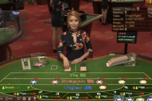 live casino1 300x200 - ベラジョンカジノのライブカジノに違法性はない。違法ではない理由と日本の賭博法を解説