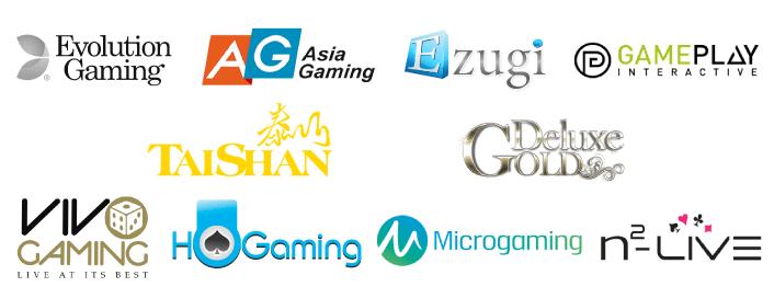 livecasinohouse software - ベラジョンカジノのライブカジノ評判まとめ。ライブカジノの仕組み、攻略、必勝法も紹介します