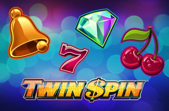 twin spin slot netent 579f2a7f7528f7f5428b4583 - ベラジョンカジノのおすすめスロット機種を紹介。人気のスロット機種から一攫千金狙いスロットまで!(2020年度最新)