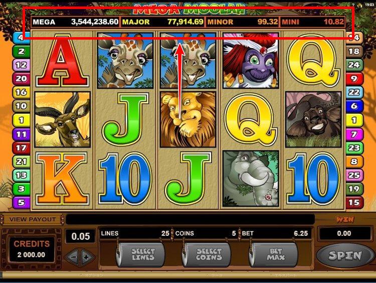 1e7a11591ac79836b5a696c34bd1b883 - オンラインカジノのスロットゲームの遊び方とルール解説!スロット攻略&必勝法も紹介します。