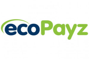 ecopayz big 300x200 - ベラジョンカジノのecoPayz(エコペイズ)登録方法、入金、出金、手数料、限度額の解説します