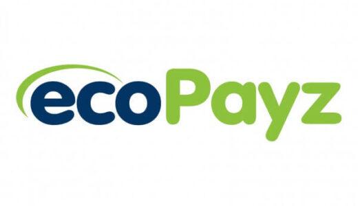 ベラジョンカジノのエコペイズ(ecoPayz)出金方法を図解で説明。出金手数料、出金限度額、出金時間、出金条件のまとめ