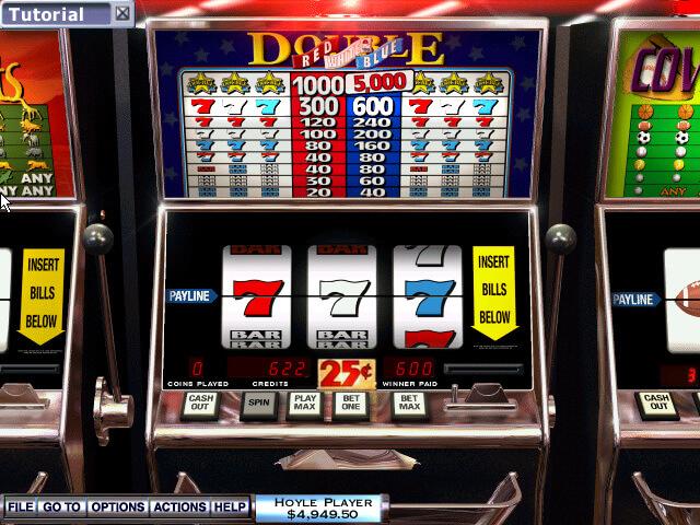 オンライン カジノ ビット コイン