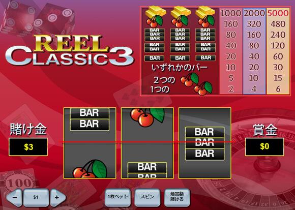payline004 - オンラインカジノのスロットゲームの遊び方とルール解説!スロット攻略&必勝法も紹介します。