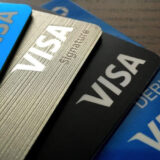 Visa MWC 750x451 160x160 - ベラジョンカジノのJCBクレジットカード入金方法を図解説明で解説。手数料、入金限度額、最低入金額まとめ