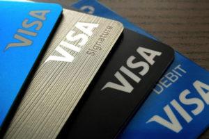 Visa MWC 750x451 300x200 - ベラジョンカジノのアメックス(アメリカンエキスプレス)入金方法を図解説明で解説。手数料、入金限度額、最低入金額まとめ
