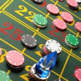 20161102 00064001 roupeiro 000 4 view 160x160 - ベラジョンカジノで勝てないのは、イカサマが理由ではない根拠を説明