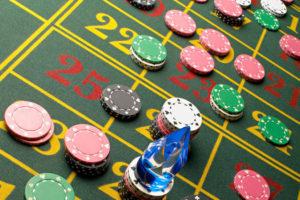 20161102 00064001 roupeiro 000 4 view 300x200 - ベラジョンカジノで勝てないのは、イカサマが理由ではない根拠を説明