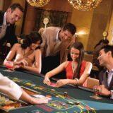 2513a8e61d57f552d26331bd07512b74 160x160 - ベラジョンカジノのライブカジノバカラの全種類を紹介。ライブカジノの魅力や特徴の解説