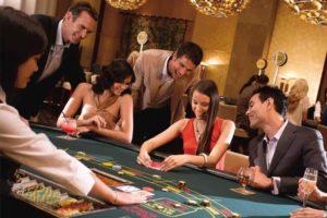 2513a8e61d57f552d26331bd07512b74 300x200 - ベラジョンカジノのライブカジノバカラの全種類を紹介。ライブカジノの魅力や特徴の解説