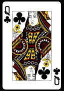 2 2 - ベラジョンカジノのバカラ攻略・必勝法!バカラのルール、賭け方、配当、勝率をまとめました