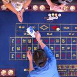9145580 28768908 160x160 - ベラジョンカジノのVIPプレイヤーにオススメのハイローラー向け高額ベット可能なゲームを紹介