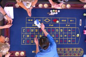 9145580 28768908 300x200 - ベラジョンカジノのVIPプレイヤーにオススメのハイローラー向け高額ベット可能なゲームを紹介