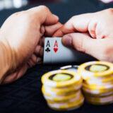 bacarrat 160x160 - ベラジョンカジノのライブカジノバカラの全種類を紹介。ライブカジノの魅力や特徴の解説