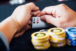 bacarrat 300x200 - ベラジョンカジノのスピードバカラ(Speed Baccarat)の基本ルール(遊び方)